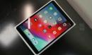 Khui hộp iPad Air 2019 siêu 'hot'