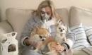 Căn bệnh lạ khiến người phụ nữ này ước mình được chết mỗi ngày