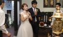 Hé lộ ảnh cưới của Bảo Ngậu 'Người phán xử' với vợ hotgirl được giấu kín suốt 6 năm dài
