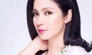 Việt Trinh và loạt sao Việt tình nguyện hiến tạng