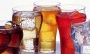 Những loại nước uống sai cách thành... thuốc độc