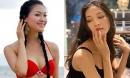 Cuộc sống hiện tại của Hoa hậu xui xẻo nhất showbiz Việt