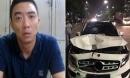 Hà Nội: Lái xe uống rượu bia gây tai nạn có thể phải ngồi tù tới 15 năm