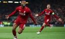 Liverpool 'đè bẹp' Barcelona, tiến vào CK Champions League sau cuộc lội ngược dòng kỳ vĩ