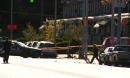 Xả súng tại trường học ở Mỹ, ít nhất 7 học sinh bị thương