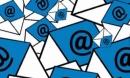 """7 lý do khiến email của bạn bị """"ghét"""""""