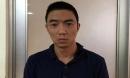 Khởi tố tài xế lái Mercedes tông chết 2 phụ nữ ở hầm Kim Liên