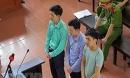 Bộ Y tế đề nghị xét xử khách quan vụ án chạy thận nhân tạo