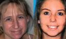 Vụ án hai xác chết trong vali: Bất ngờ danh tính nạn nhân