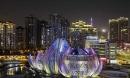 20 điều khiến du khách lần đầu đến châu Á cảm thấy choáng váng
