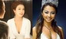 Nhan sắc Jennifer Phạm thay đổi thế nào sau 13 năm gia nhập vào showbiz?