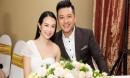 Tuấn Hưng bất ngờ tiết lộ sự thật về cuộc hôn nhân với vợ hot girl sau 5 năm về chung nhà