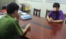 Giải cứu một nam thanh niên bị lừa sang Campuchia để đòi 1 tỷ đồng tiền chuộc