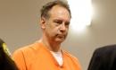 Vụ án hai xác chết trong vali: Bi kịch đau lòng sau trò chơi tình dục