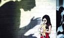 Ở nhà một mình, bé gái bị gã xe ôm đi ngang qua dâm ô
