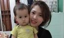 Hai mẹ con mất tích bí ẩn, gia đình liên tục đăng tin lên Facebook cầu cứu cộng đồng mạng