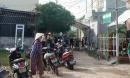 NÓNG: 2 vợ chồng chết trong ngôi nhà khóa kín, người đầy vết thương