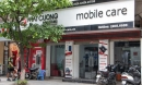 Thêm một cửa hàng của Nhật Cường Mobile mở cửa đón khách