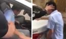 Bị tố sàm sỡ nữ học viên, thầy dạy lái xe tố ngược bị hành hung và dọa 'giết cả nhà'