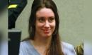 Vụ bé gái 3 tuổi chết bí ẩn và kết cục gây chấn động: Những bằng chứng 'biết nói'