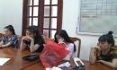 """Bắt nhóm đối tượng đang """"bay lắc"""" trong khách sạn ở Lạng Sơn"""
