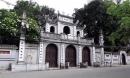 Những ngôi chùa cầu duyên 'linh thiêng' nổi tiếng, ai còn 'lẻ bóng' nhớ ghé ngay nhé
