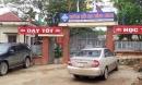 Bốn học sinh bị đâm tại trường học đã bình phục và đến lớp