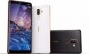 Top smartphone 'nồi đồng cối đá' cho những người vụng về
