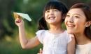 Cha mẹ thường xuyên nói 20 câu này, tương lai con sẽ cực kì hiếu thảo, ngoan ngoãn và thành đạt