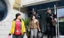 11 phụ nữ Việt Nam được cảnh sát Trung Quốc giải cứu khỏi đường dây buôn người
