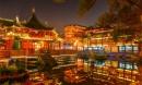 Không chỉ có Phượng Hoàng Cổ trấn, Trung Quốc còn có nhiều làng cổ đẹp mê li thế này