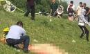 Vụ sát hại 4 mạng người ở Hà Nội và Vĩnh Phúc: Lời khai lạnh gáy của nghi phạm