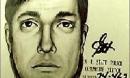 Tên sát nhân có mùi cơ thể kinh dị: Chiếc áo phản chủ