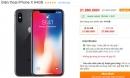 """Top smartphone giảm giá từ 1-4 triệu đồng cực """"nóng"""" tháng 5"""