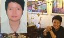 Chân dung 'trưởng nhóm' vụ giết người đổ bê tông phi tang xác rúng động Bình Dương