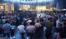 Phát hiện 75 người dương tính ma túy ở vũ trường Phương Đông