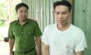 Hậu Giang: Bắt tạm giam người bố đánh con trai 9 tuổi dã man vì không hiểu bài