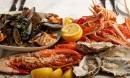 Nguyên tắc 'sống còn' khi chế biến hải sản, không muốn 'hại mình' hãy nắm ngay những điều đại kỵ sau