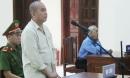 Kỳ án giết mẹ vì 1,5 chỉ vàng: Người 2 lần nhận án tử tiếp tục hầu tòa