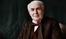 Những thói quen kỳ lạ của 10 thiên tài xuất sắc nhất trong lịch sử