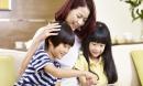 Cha mẹ hãy dừng lại những thói quen này, nếu không muốn con thành trẻ hư