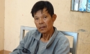 Tây Ninh: Bắt gã con rể nhẫn tâm đâm chết mẹ vợ ngay tại nhà