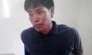 Lào Cai: Bắt khẩn cấp đối tượng có hành vi hiếp dâm con gái ruột