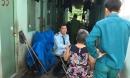 Điều tra vụ mâu thuẫn với chồng, người phụ nữ 40 tử vong trong tư thế treo cổ