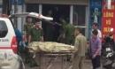 Người đàn ông chết bất thường trong tiệm may ở Thái Nguyên mới bị khởi tố về tội dâm ô