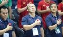 Việt Nam thắng Thái Lan 1-0: Người Thái nhìn thầy Park sai rồi...