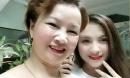 Vụ bắt mẹ của nữ sinh giao gà bị sát hại dã man: Những phân tích 'sốc'