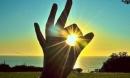 5 bí quyết giúp bạn sống hạnh phúc, điều thứ 2 đặc biệt quan trọng