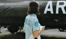 Cô gái bị sàm sỡ trên xe Phương Trang: 'Tôi vẫn chưa hết bàng hoàng'