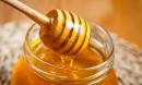 Bí ẩn nào khiến loại mật ong này có giá cao gấp 100 lần bình thường